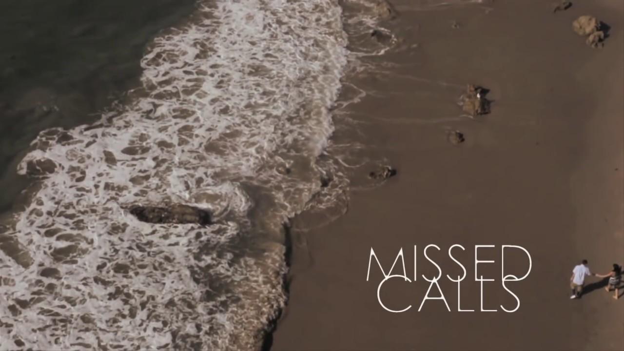 Mac Miller — Missed Calls (Trailer)