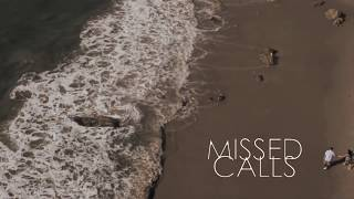 Mac Miller - Missed Calls (Trailer)