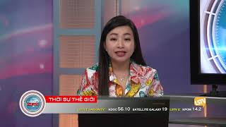 THOI SU THE GIOI 2019 11 08 PART 4 4