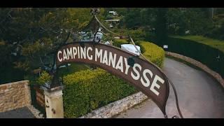 Camping Manaysse - Moustiers Sainte Marie