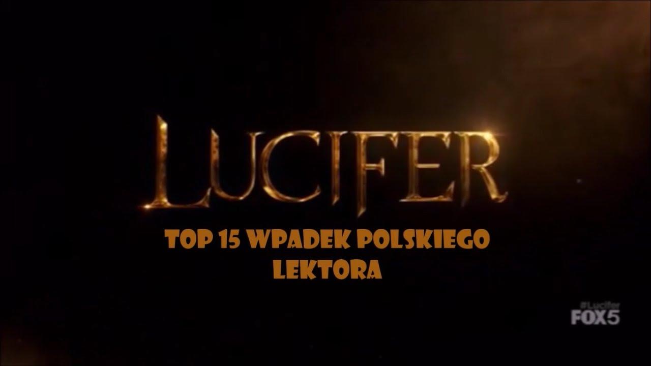 lucifer s02e14 pl