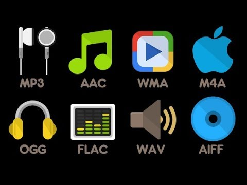 Java Advanced Audio Controller Library WAV, AU, AIFF, MP3, OGG VORBIS,  FLAC, SPEEX formats