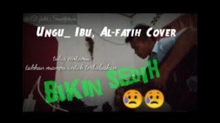 Download Mp3 Al-fatih Cover. Ibu