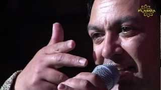 Manmohan Waris - Vah Pia E & Sattan Dinan Vich - Punjabi Virsa Vancouver Live (2008)