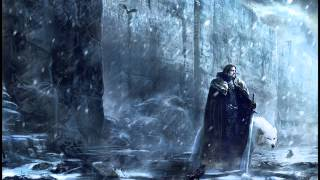 Game of Thrones - Main Theme - Piano