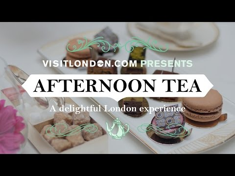 afternoon-tea-in-london---a-delightful-experience
