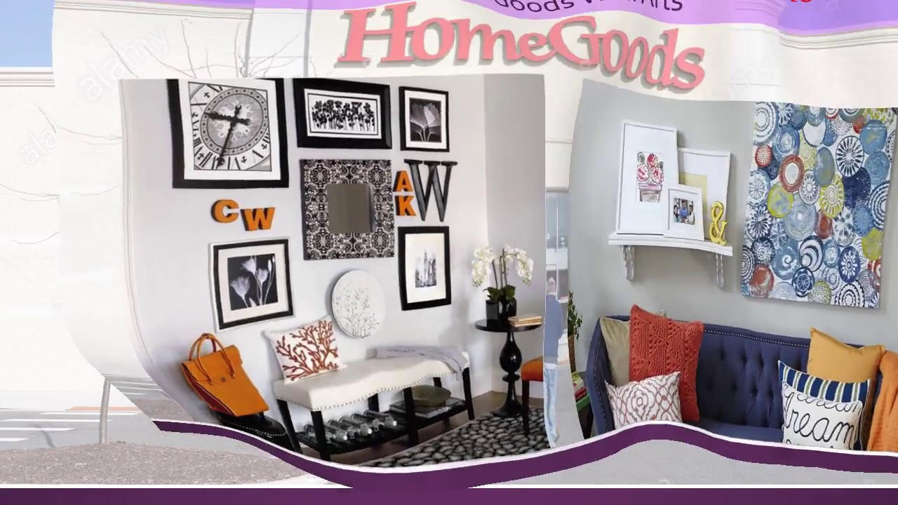 home goods hours home goods stores locations near me home goods online coupon website. Black Bedroom Furniture Sets. Home Design Ideas