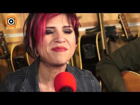 Aydilge - Sen Misin Ilacım (Akustik) Kiralık Aşk Jenerik Müziği