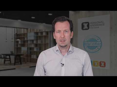 DSGVO: Keine Geldstrafe mit der sprechenden Datenschutzerklärung - Auftragsbringer – Tool by PX2
