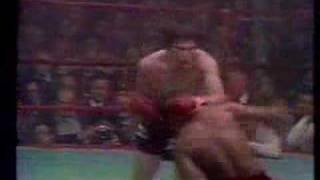 CARLOS MONZON VS JOSE ANGEL MANTEQUILLA NAPOLES