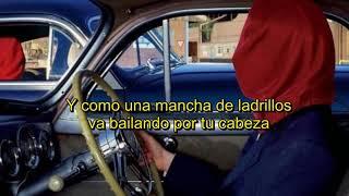 Frances The Mute-The Mars Volta/Sub-español
