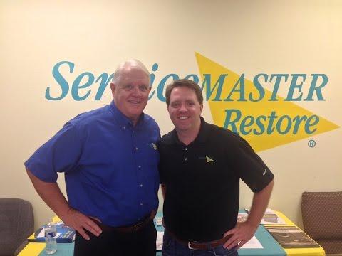 Terry Sutton Discusses Hoarding w/ Real Estate Talk Radio Dallas, TX
