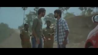 Kadavul Irrukan Kumaru Awsome scenes !