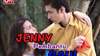 Video FULL FTV TERBARU 2014 - JENNY Pembantu Gaul Full Movie download MP3, 3GP, MP4, WEBM, AVI, FLV Januari 2018