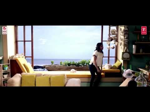 Janatha Garage Songs   Nee Selavadigi Full Video Song   Jr NTR   Sam   DSP