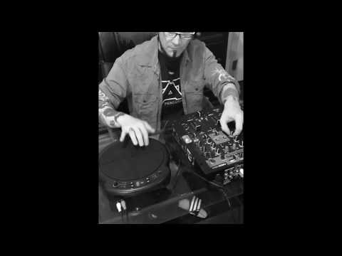 Dr. Luna from Luna 13 uses KAT Percussion (KTMP1) (basic loop 4 display)