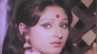 Rishi Kapoor, Jaya Prada, Sargam - Emotional Scene