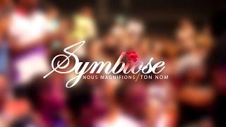 Nous magnifions ton nom -Symbiose Gospel-