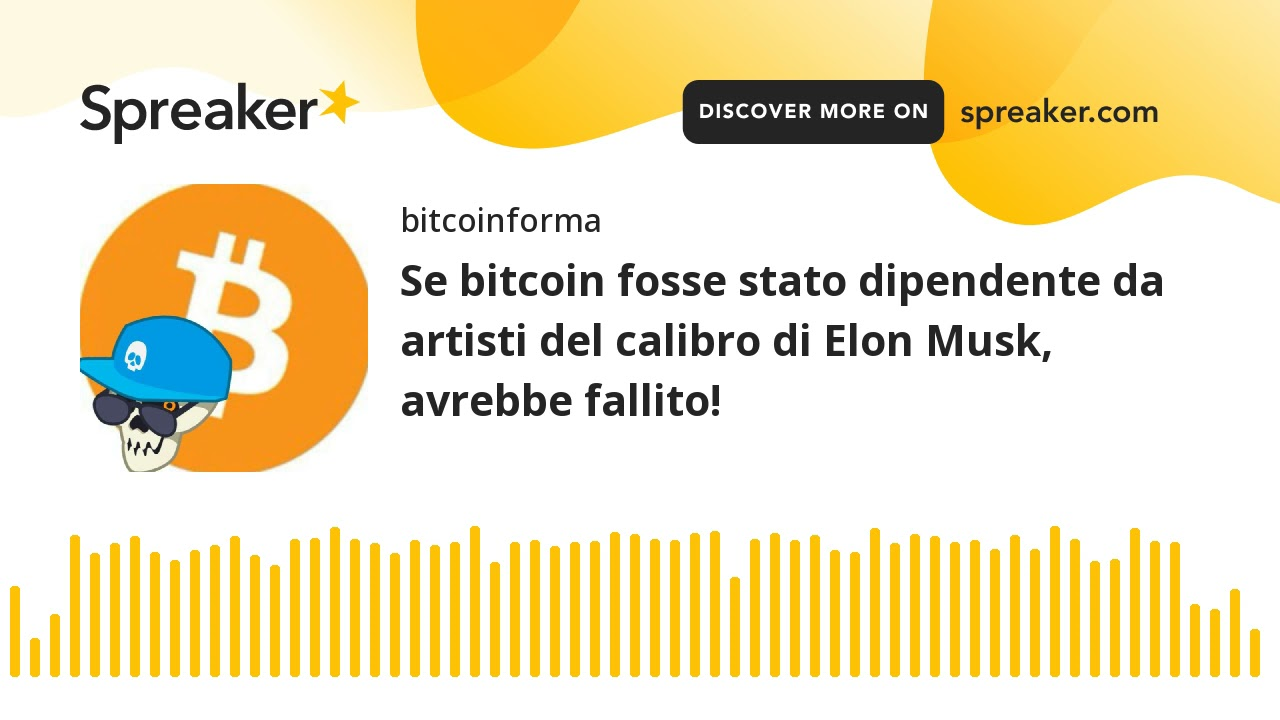 Bitcoin: valore in tempo reale e grafico aggiornato | festivaldelcinemaindipendente.it