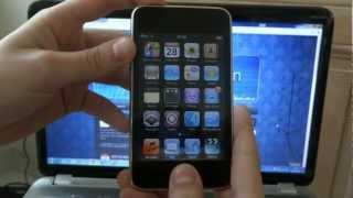 tutoriel mon iPhone, iPod Touch, iPad est bloqué comment le débloquer