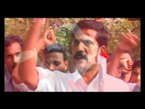 Thennale Mani Thennale ... Vasanthathin Kanal Vazhikalil l K J Yesudas, K S Chithraиз YouTube · Длительность: 4 мин