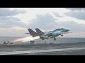 【自衛隊】日本の誇り ステルス戦闘機が凄すぎる・・・