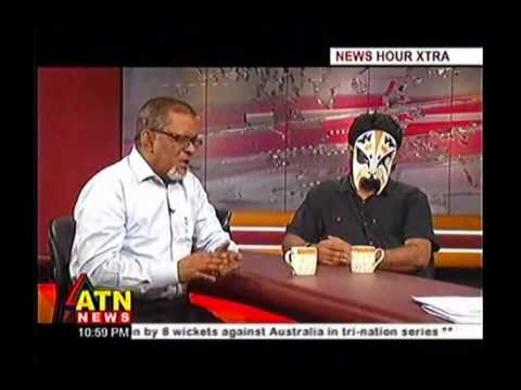 Interview with Bangladeshi Hacker- ATN NEWS (Feb 17, 2012) - YouTube.flv