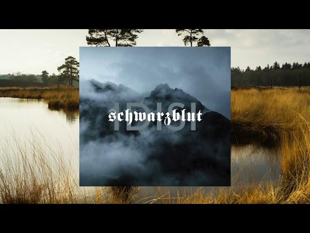 Schwarzblut   Dolorosa (preview)