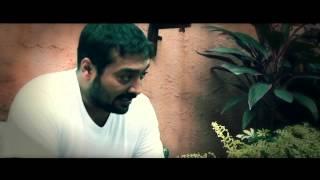Anurag Kashyap On Zeishan Quadri & Meeruthiya Gangsters