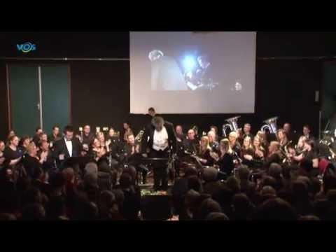 Maestro: Bravissimo 2015
