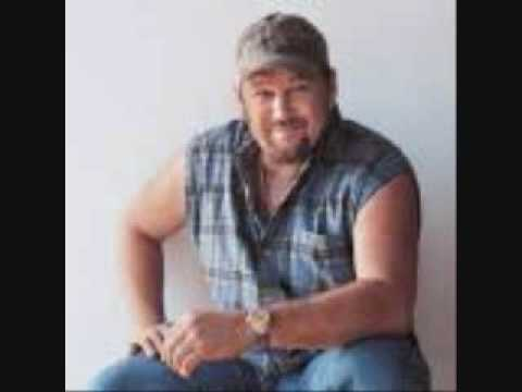 Larry The Cable Guy Funny Christmas songs