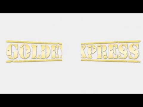 GoldExpress