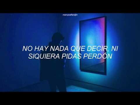 BTS - MIC Drop (Traducida al español)