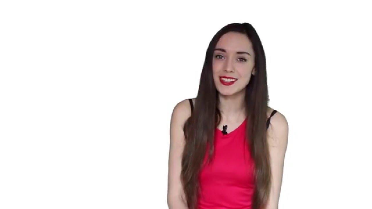 Alternativas a la thermomix robots de cocina youtube - Alternativas thermomix ...
