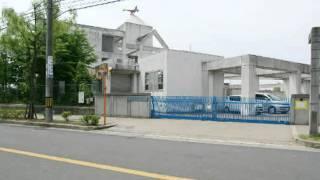 富田林市廿山 憧れの金剛エリア 富士エクセルホーム