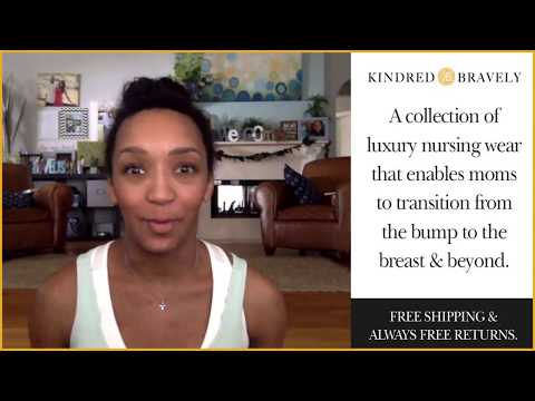kindred-bravely-maternity-underwear-/-pregnancy-panties-reviewed-by-amanda-t.