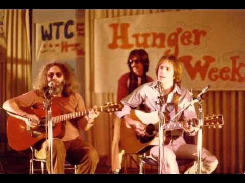 Grateful Dead - Tom Dooley 11/17/78