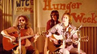 Grateful Dead - Tom Dooley 11/17/78
