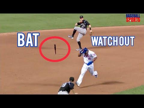 MLB | Foolishness-Oddities