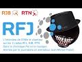 Capture de la vidéo L'interview Du Chanteur S'mile Sur Les 3 Radios Rfj, Rjb, Rtn