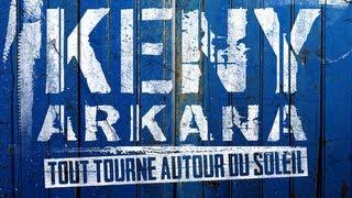 Keny Arkana - Casse le schéma