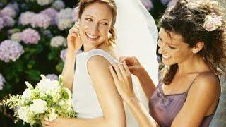 Макияж для свидетельницы на свадьбе Make up(, 2015-07-09T19:06:36.000Z)