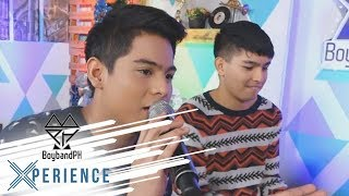 #BPHXManoPo Do you believe at the right person at the wrong time? (Part 1) | Boyband Boy Talk