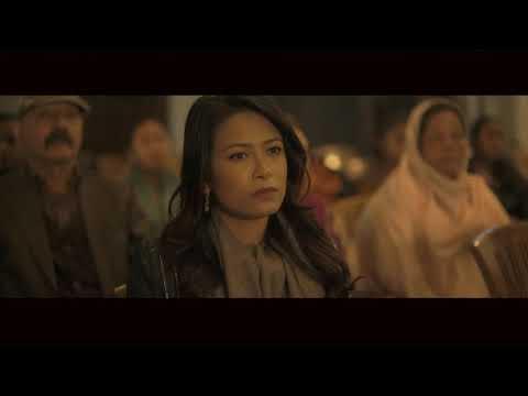 """Faith Based Movie """" Café """" Trailer"""