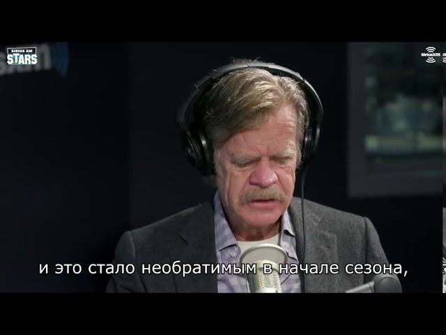 Эро Сцена С Эмми Россам – Бесстыжие (2011)