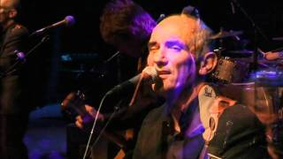 Watch Paul Kelly When I First Met Your Ma video