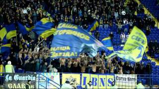 Metalist - Austria (League Europa)