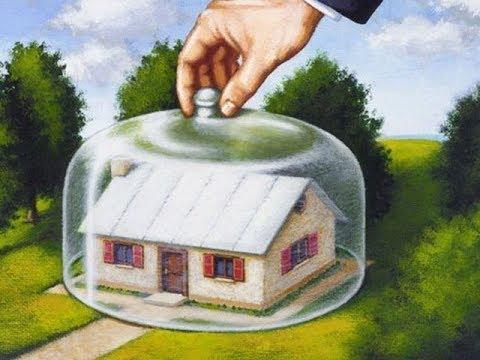 12 окт 2017. Нередки случаи, когда владелец купленной в ипотеку квартиры решает расстаться со своей недвижимостью раньше, чем выплатил кредит. При этом покупка нового жилья также потребует привлечения кредитных ресурсов. Какие проблемы возникают при организации сделок такого вида?