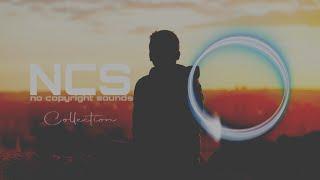 Sad Background Music   No Copyright Sounds [ NCS Collection ]