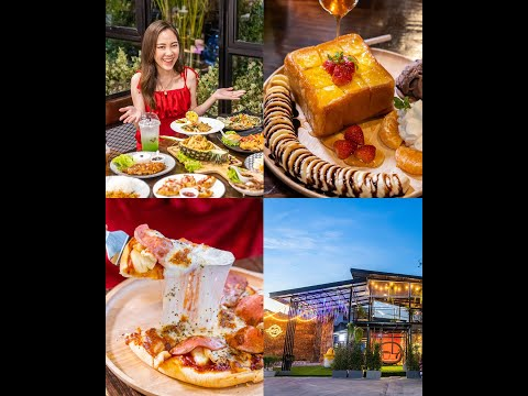 """#กินเป็นเรื่อง วันนี้ จะพาไปเช็กอินร้านที่รวมทุกสไตล์ของทุกคนไว้ในร้านเดียว """"Kaysorn Cafe"""" ☕️ ร้านคาเฟ่หลากสไตล์ให้บริการทั้งเครื่องดื่ม อาหารทั้งแบบไทย ยุโรป และอาหารอีสานรสแซ่บ ขนมหวาน บิงซู พร้อมบรรยากาศหลากหลายทั้งแบบลอฟต์ บาร์ คาเฟ่ และโซนบอร์ดเกมให้เลือก ครบ จบ ในร้านเดียว ไม่ว่าจะนัดพบ นั่งเล่น นั่งทำงาน หรือจะดินเนอร์กับครอบครัวก็ไม่ผิดหวัง 💖 . 📍 พิกัด : ถ.หอยมุกต์ สุดซอยข้างโรงเรียนศรีนคร ☎️ โทร. 083-970-0097 ⏰ เวลาเปิด-ปิด : ทุกวัน 10.00-22.00 น. (หยุดวันพุธ) 👉🏻 อ่านรีวิวเพิ่มเติม https://wongn.ai/dsbz"""